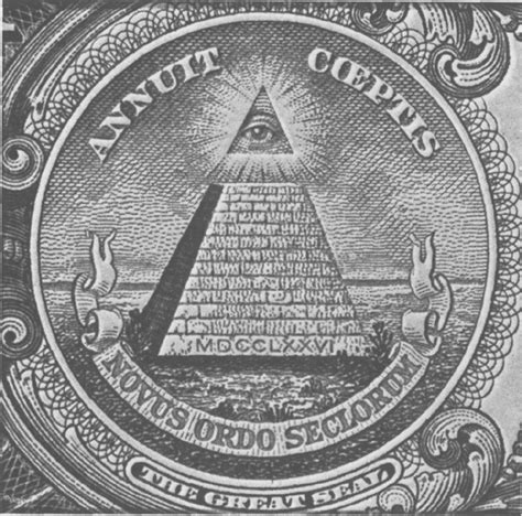 Massoni E Illuminati Massoneria Cos 232