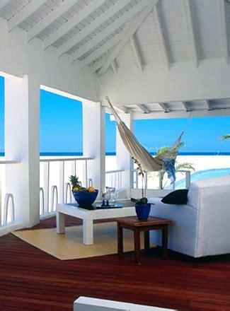 Beach House Style Interior Design