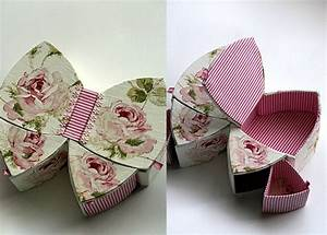 Boite Cartonnage Tuto Gratuit : joli cartonnage 5 le blog de mes loisirs ~ Louise-bijoux.com Idées de Décoration