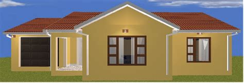 house plans for sale archive house plans for sale pietermaritzburg co za
