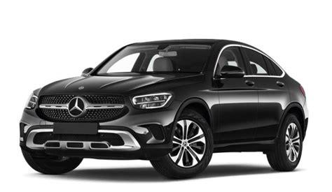 It is a more affordable alternative to amg glc 43 coupe but it. Mercedes-Benz GLC 200 4MATIC Coupé (odbiór październik) wynajem długoterminowy - Floteo