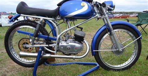 vintage maserati motorcycle motorcycle marques of the past part 1 classic motorbikes