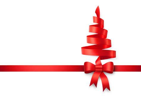 christmas events 2016 torrington info