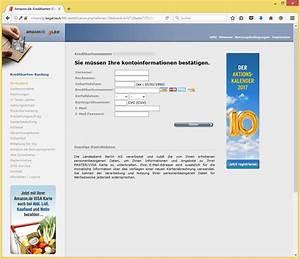 Web De Kreditkarte : landesbank sch tzen sie ihre kreditkarte von landesbank berlin ag information ist ~ Eleganceandgraceweddings.com Haus und Dekorationen