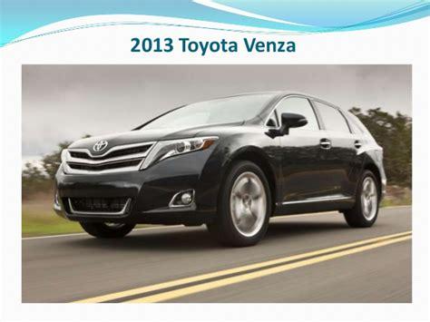 Toyota Dealership San Diego by Toyota Dealership Serving Chula Vista Ca
