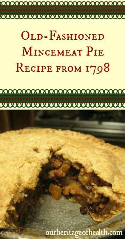 best mince pies recipe best 25 mincemeat pie ideas on recipe for