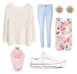 Cute Teenage Girl Clothes