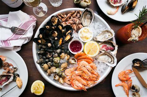 top  restaurants  tapas  malaga spain