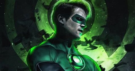 green lantern actor name armie hammer continues to green lantern