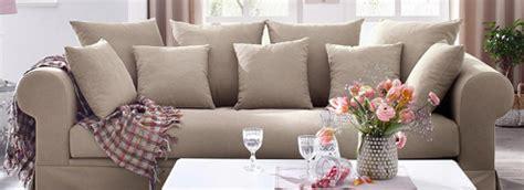 3 sitzer sofa 3er sofa kaufen 187 cnouch de