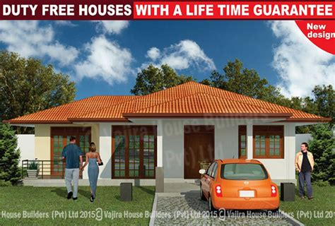 story house clear plans  sri lanka zion star