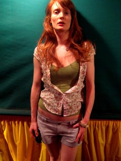 Nackt  Daisy McCrackin Kidnapped actor