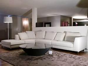B Und B Italia : sofas und couches b b italia sofa ray b b italia sofa ray creme b b italia m bel von ~ Orissabook.com Haus und Dekorationen