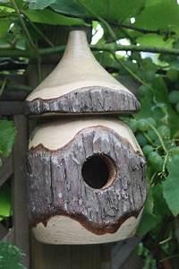 Comment Creuser Un Tronc D Arbre : que faire avec un morceau de tronc d arbre ~ Melissatoandfro.com Idées de Décoration