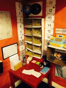 post office role play area ideas for school pinterest