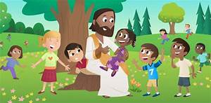 Bible App for K... Bible For Kids