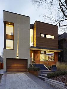 Nice house design, Toronto, Canada: Most Beautiful Houses