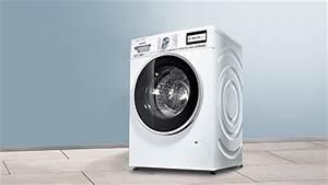 Privileg Waschmaschine Pwf M 643 Amazon : waschmaschine 45 cm breit stunning waschmaschine 45 cm ~ Michelbontemps.com Haus und Dekorationen