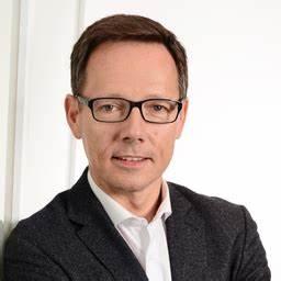 Deutsche Bank Bad Schwartau : ingo wehlings selbst ndiger finanzberater f r die deutsche bank ingo wehlings xing ~ Orissabook.com Haus und Dekorationen