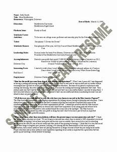 6 sample pageant resume digital social media social With pageant resume templates