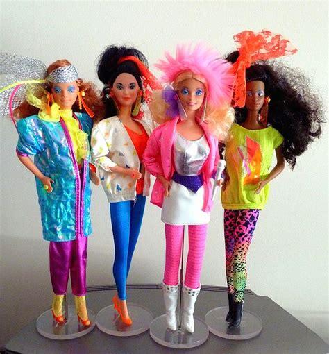 barbies   images  pinterest childhood toys children toys  barbie doll