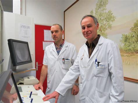 cabinet de radiologie le mans cabinet radiologie 17 28 images pr 232 s de caen un cabinet de radiologie en vente pour un
