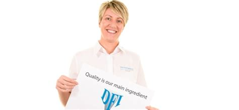 cuisine direct vikki wins company wide marketing competition