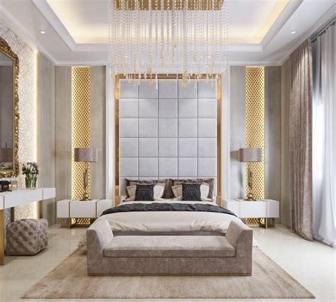 kind  elegant bedroom design ideas includes