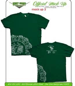 Cool School T-Shirt Designs
