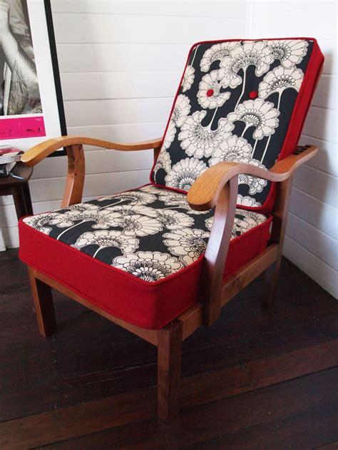 Knoll Upholstery by Best 20 Knoll Chair Ideas On Knoll