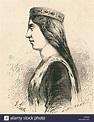 Valentina Visconti, 1368 –1408. Sovereign Countess of ...