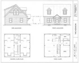 cape house plans post beam house plans and timber frame drawing packages by timberworks design