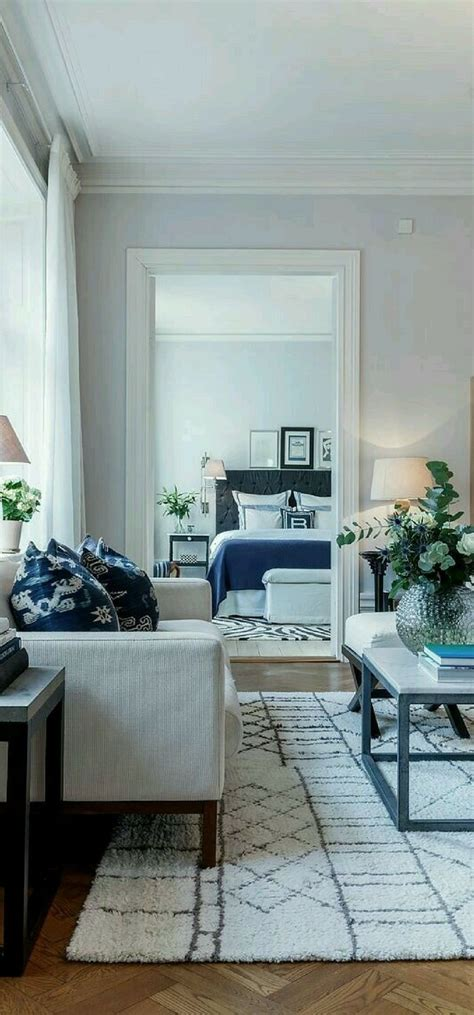 60+Amazing Rugs design collection Interior design Home