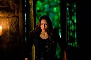'The Vampire Diaries' Finale Recap: [Spoiler]'s Death ...