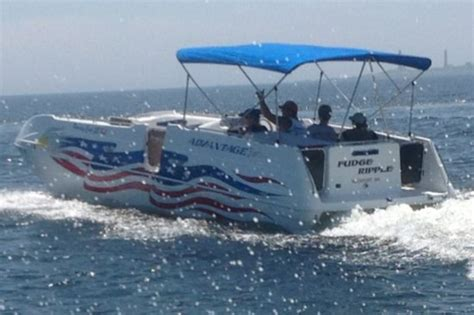 Rockport Boat Rentals by The Top 10 Things To Do In Rockport 2017 Must See