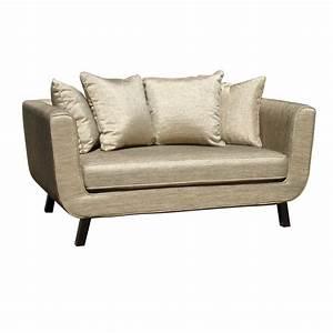 Sofa Sessel Kombination : sofas sessel wohnen und wohnen ~ Michelbontemps.com Haus und Dekorationen