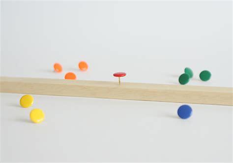 simple diy wooden toy cars handmade charlotte