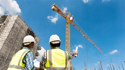 construction health safety courses british safety council