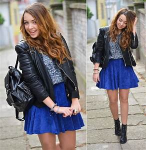 Cute Casual Fall Outfits | Cute Fall Outfits Ideas ...