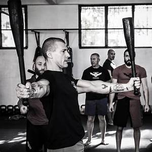 8 Incredible Benefits Of Steel Club Training