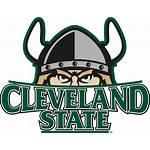 Cleveland Vikings State