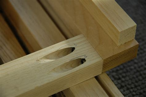 america building furniture