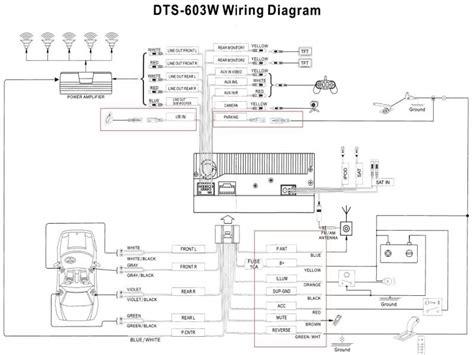 Impala Stock Radio Wiring Diagram Forums