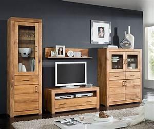 Massivholz Tv Möbel : nett tv m bel massivholz m bel rund ums haus pinterest tv m bel m bel und beitr ge ~ Sanjose-hotels-ca.com Haus und Dekorationen