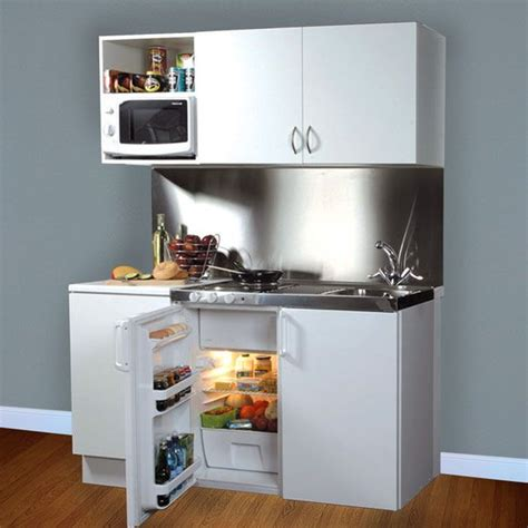 studio kitchen ideas studio kitchen apartment ideas pinterest