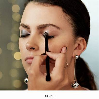 Makeup Looks Holiday Clique Studios Eye Holidays