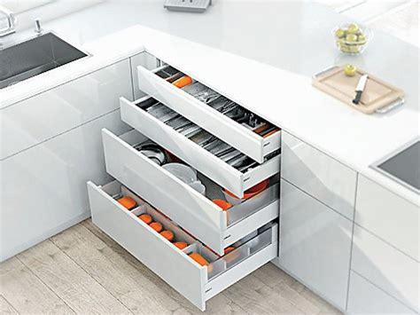 Küchenschränke Mit Schubladen by K 252 Chenunterschr 228 Nke Mit Schubladen Frische Haus Design
