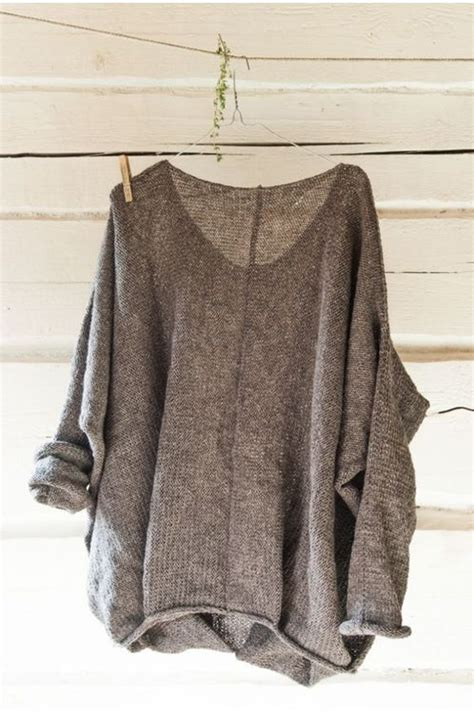 slouchy sweater slouchy sweater style