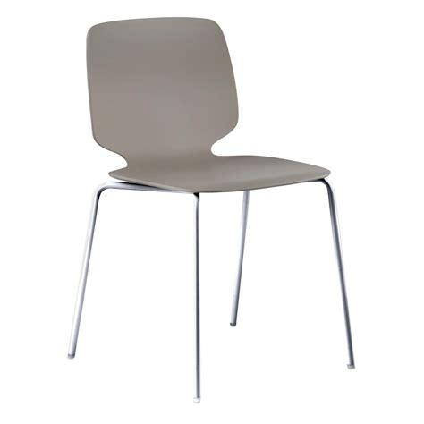 chaise pedrali babila 2730 chair pedrali ambientedirect com