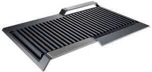 grillplatte küche siemens grillplatte hz390522 induktionsgeräte für die küche